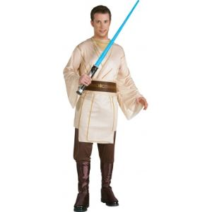Rubie's Déguisement Jedi Star Wars