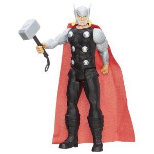 Hasbro Figurine Thor Avengers 30 cm