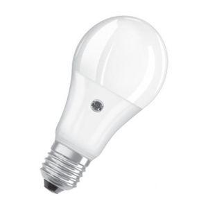 Osram Ampoule LED Sensor Classic E27 9.5W (60W) A+