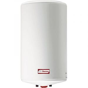 Thermor Chauffe eau électrique blindé petite capacité - 10L