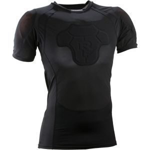 RaceFace Protection Flank Core D30 2017
