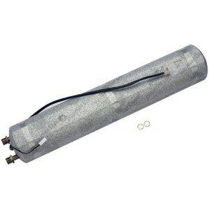 Saunier duval Réservoir 4 litres ISOFAST réf 05720400