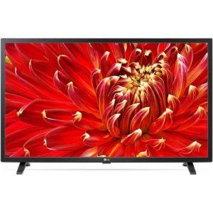 LG TV LED 32LM6300