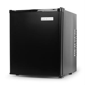 Klarstein MKS-10 - Réfrigérateur mini bar