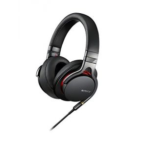 Sony MDR-1A - Casque audio avec microphone