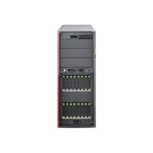 Fujitsu PRIMERGY TX1330 M2 Server Tower 4U Xeon E3-1220V5 3 GHz