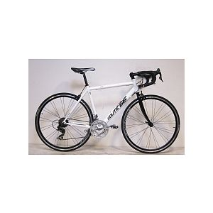 Denver Electronics RL01 / CF11342 - Vélo route 28'' taille 55