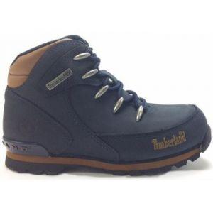 Timberland 3082R BOTIN BLUE MARINE size 28 EU