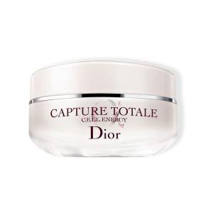 Dior Capture Totale C.E.L.L Energy - Soin Regard Fermeté et Correction Rides - 15 ml