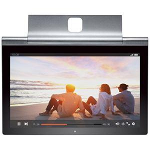 "Lenovo Yoga 2 Pro-1380 32 Go - Tablette tactile 13,3"" sous Android KitKat 4.4"
