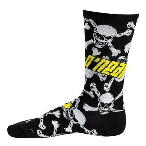 O'neal Chaussettes Crossbone multi - S (39-42)