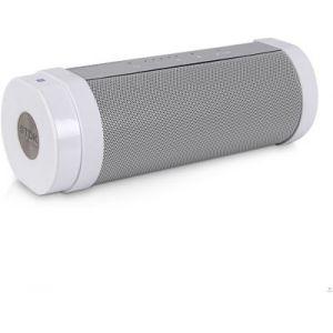 TDK Trek Flex - Enceinte nomade étanche Bluetooth NFC