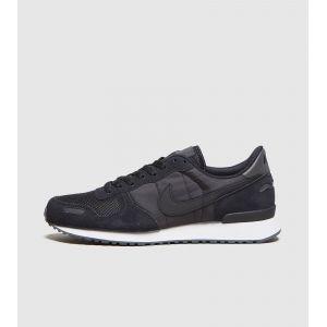 Nike Air Vortex chaussures noir 42 EU