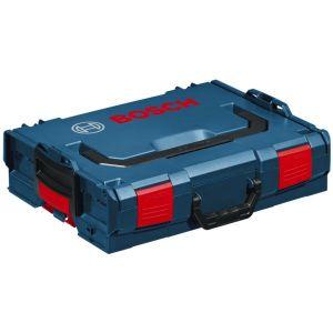 Bosch L-Boxx 136 1600A012G0, Boîte à outils