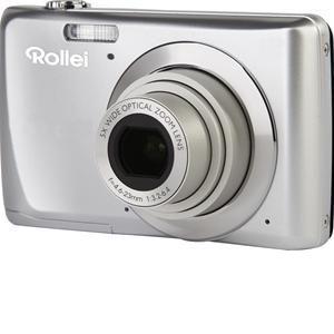 Rollei Powerflex 550