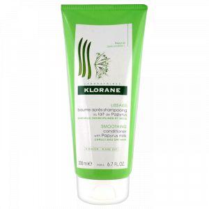 Klorane Lissage - Baume après-shampooing