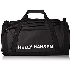 Helly Hansen Duffel Bag 2 - Sac de voyage