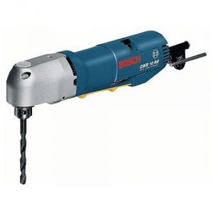 Bosch GWB 10 RE - Perceuse d'angle 400W