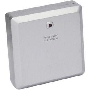 Technoline TX 6600-2 - Capteur thermique