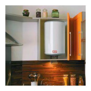 Thermor Chauffe eau compact petite capacité blindé 15L sur évier