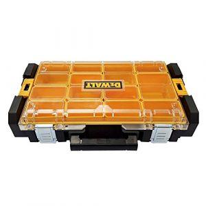 Dewalt DWST1-75522 non classé, Boîte à outils
