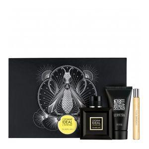 Guerlain L'Homme Idéal L'Intense - Coffret eau de parfum