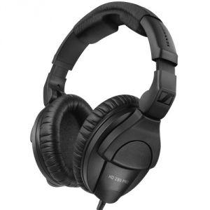Sennheiser HD280 Pro - Casque DJ
