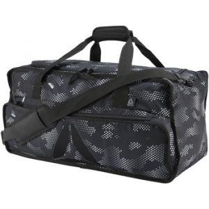 Reebok Sac de voyage Sport Grand sac de sport Active Enhanced Noir - Taille Unique