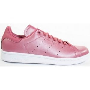 Adidas Stan Smith Shiny Rose Femme 36 Baskets