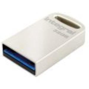 Integral NFD32GBFUS3.0 - Clé USB 3.0 Fusion 32 Go