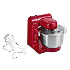 Bosch MUM44R1 - Robot de cuisine