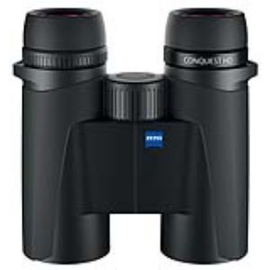 Zeiss Conquest HD 10x32 - Jumelles d'observation