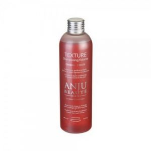Anju Beauté Paris Shampooing volume Texture 250 ml
