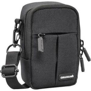 Cullmann Malaga Compact 400 black Camera bag
