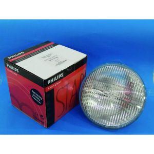 Philips Ampoule halogène pour effet lumineux CP62 PAR 64 240 V GX16d 1000 W blanc à intensité variable