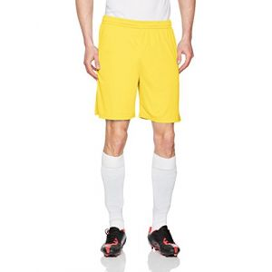 Umbro King - Yellow - Taille S