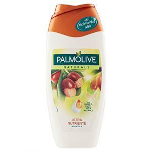 Palmolive Naturals Burro di Karité Doccia Crema - 250 ml