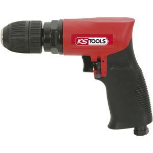 KS Tools 515.3030 - Perceuse pneumatique