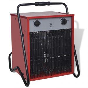 Radiateur 400w comparer 334 offres for Radiateur electrique portable
