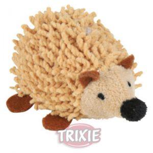 Trixie Hérisson sonore avec herbe à chat