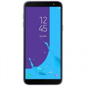 Samsung Galaxy J6 32 Go