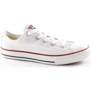 Converse Chuck Taylor All Star toile Enfant 31 Blanc