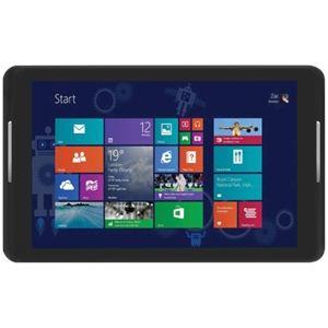 "Xoro Pad 8W2 - Tablette tactile 8"" sous Windows 8"