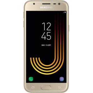 Image de Samsung Galaxy J3 2017 16 Go