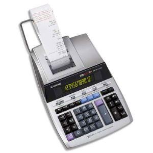 Canon MP1211-LTSC - Calculatrice de bureau avec imprimante