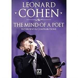 Leonard Cohen - The Mind of a Poet