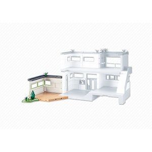 Playmobil 6389 Pièce supplémentaire pour maison moderne