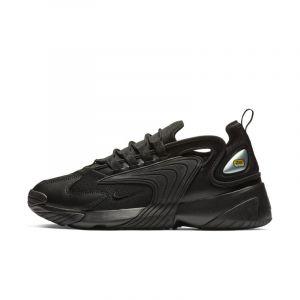 Nike Chaussure Zoom 2K pour Homme - Couleur Noir - Taille 38