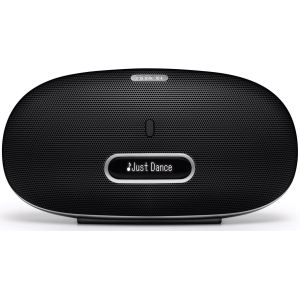 radio on iphone denon dsd300 cocoon portable enceinte pour ipod iphone 3795