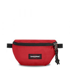 Eastpak Springer Sac Banane Sport, 23 cm, 2 L, Apple Pick Rouge (Vexo IT,)